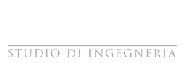 STUDIO POTENZA Logo